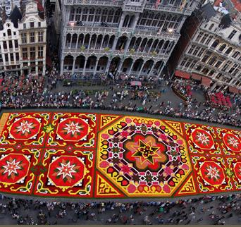 342_RB-8-14-08-flowercarpet2