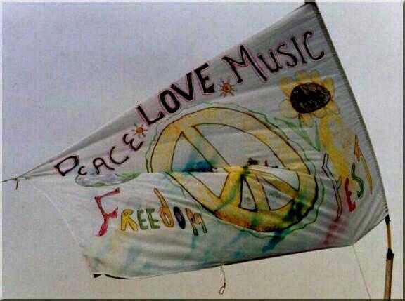 Woodstock2025