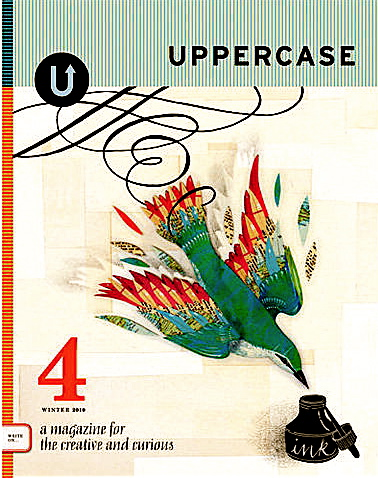 UPPERCASE4-shop_1_large