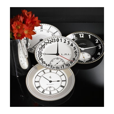 Assorted-Clock-Brunch-Plates_40A2180C