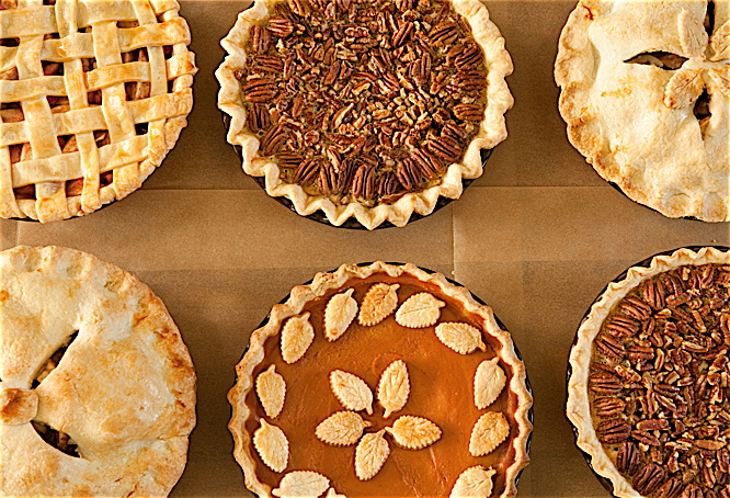 PIES_Article_all-pies
