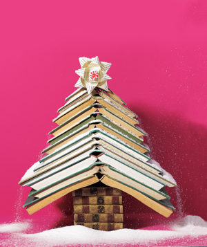 Book-christmas-tree_300