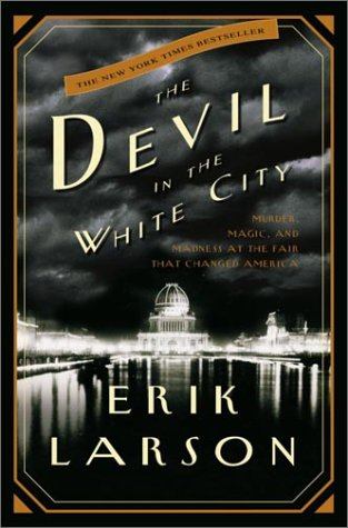 Devil-in-the-White-City