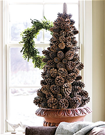 Pinecone-Tree-Decoration-GTL1206-de