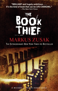 Book Thief 300 dpi-thumb-200x308-1195