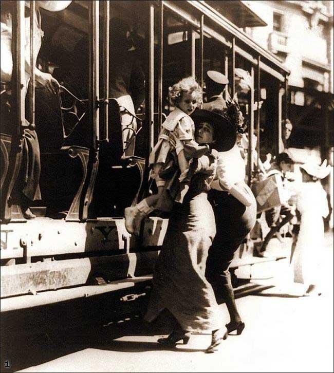 America-100years-ago27