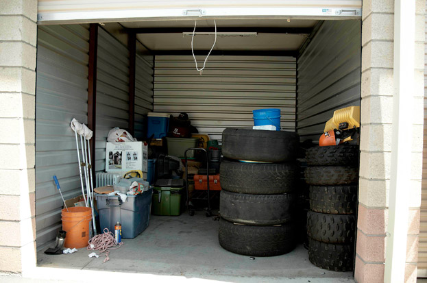 Storage-wars-storage-unit