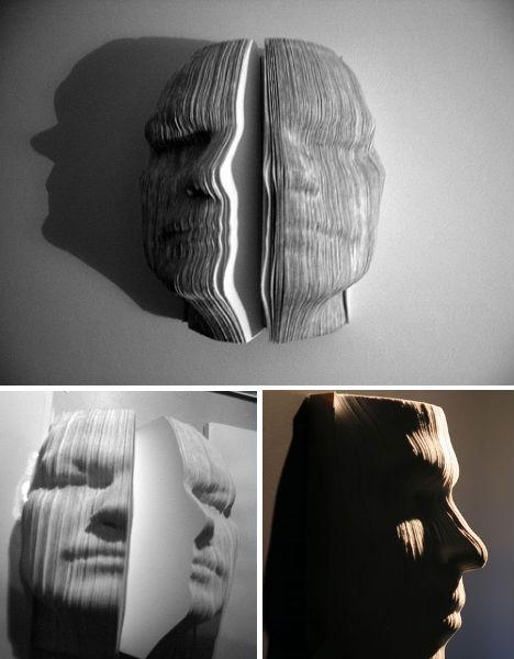 Book-art-nicholas-galanin
