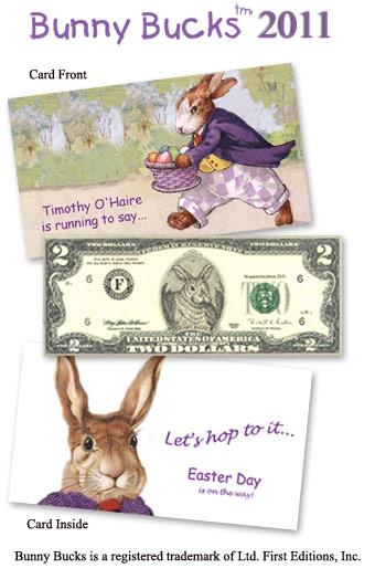 2011_bunnybucks