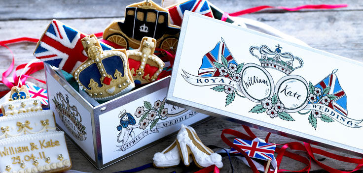 Bs2842_lifestyle_royal_wedding-025-ret
