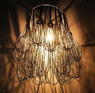 Lamp-330x323