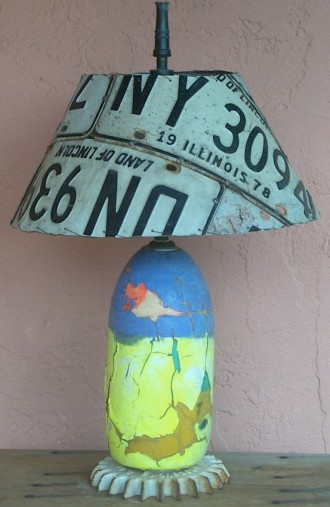 Lamp1-330x507