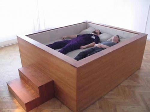 Box-Bed-Unique-Bedroom