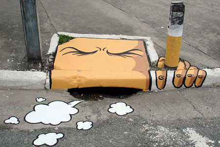 Streetartsmoke_450x300