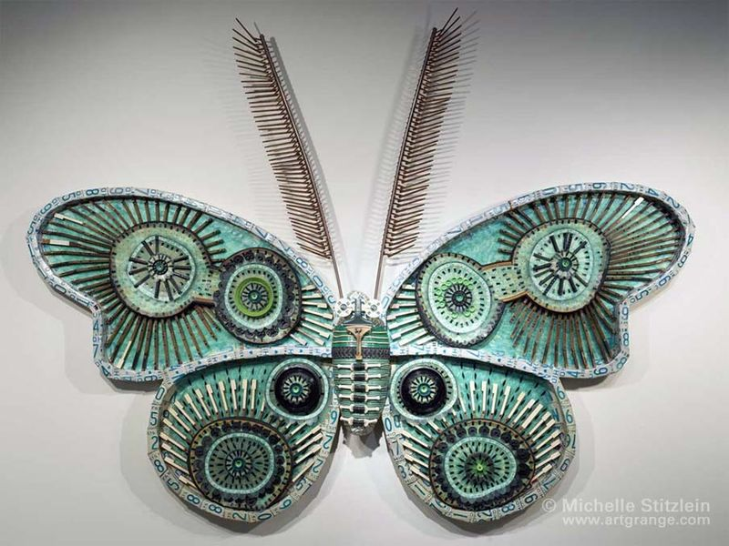 Moth5web