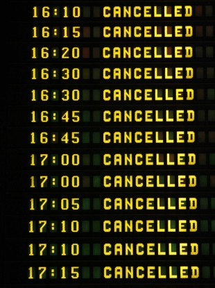 PCI-Dublin-Airport-388-cancelled-310x415